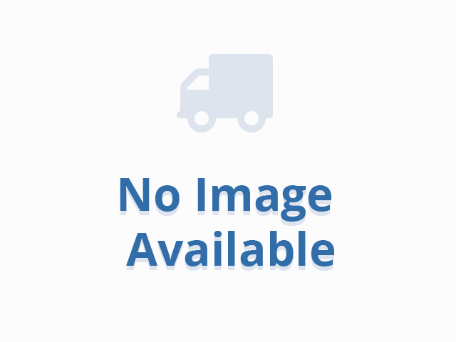 2018 Transit Connect 4x2,  Ranger Design Empty Cargo Van #A11162 - photo 1